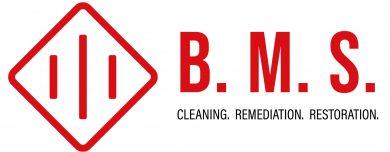 Clean Bahamas